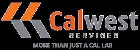 Calwest Services Logo